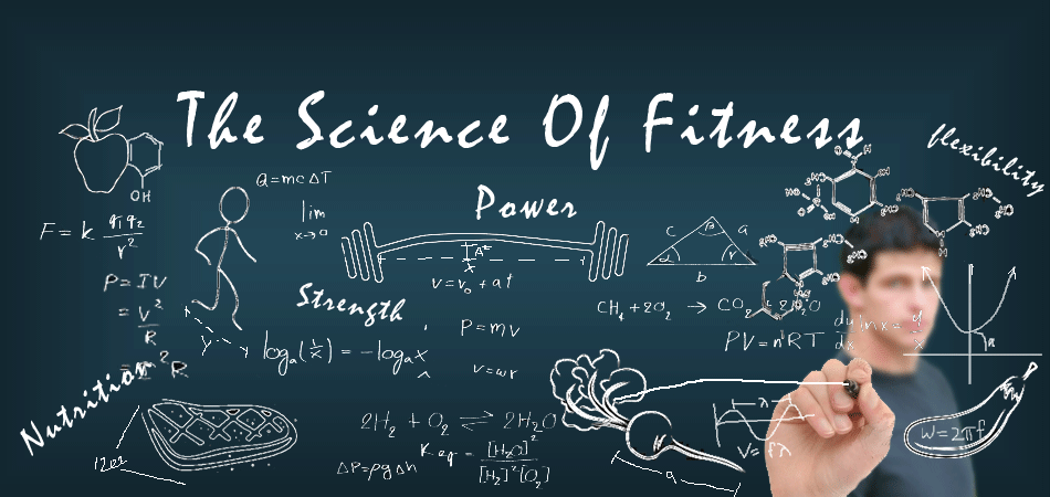 The-Science-Of-Fitness-2
